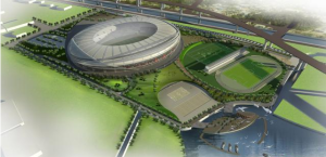 Stadion-BMW3