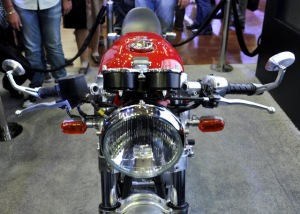 Royal Enfield_caferacer3