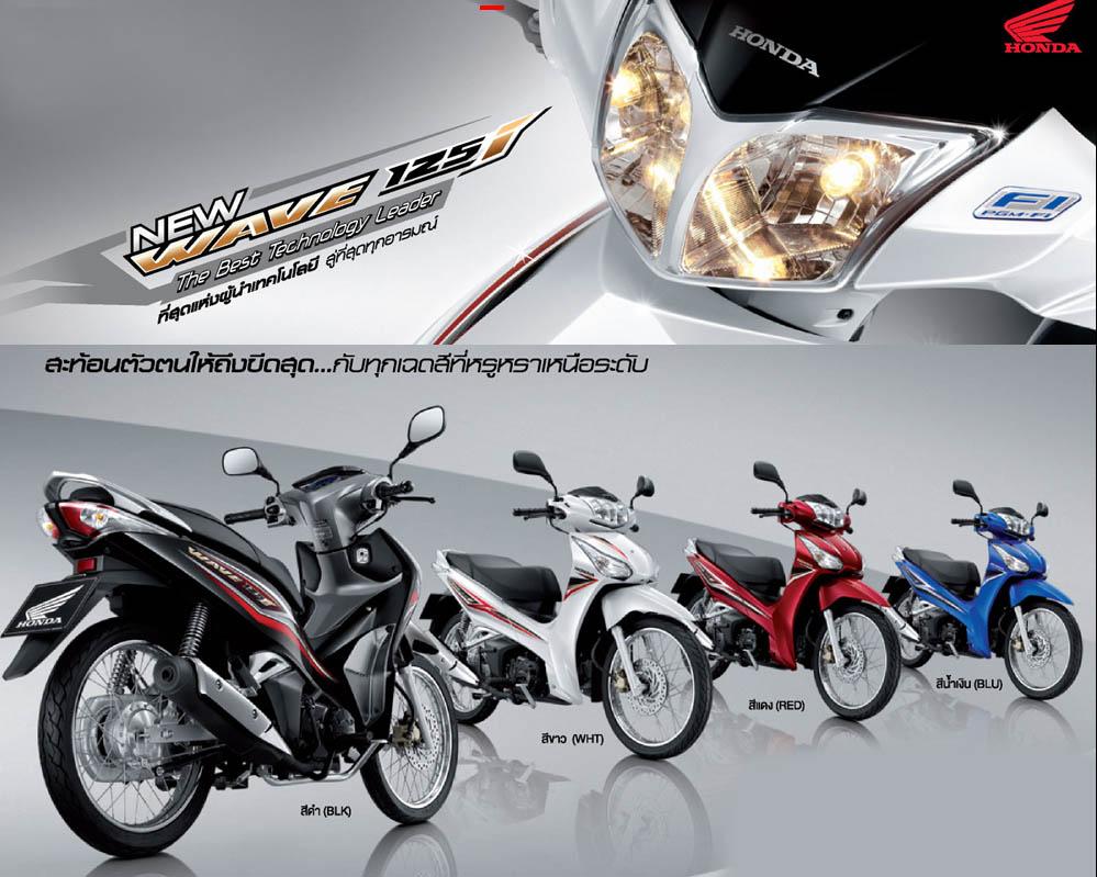 Koleksi 92 Gambar Motor Yamaha Di Thailand Terupdate Klaras Motor