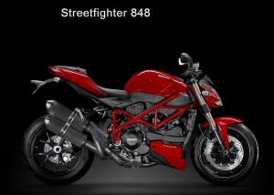streetfighter 848