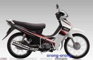 jupiter mx phanh co