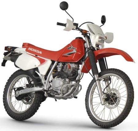 XR200