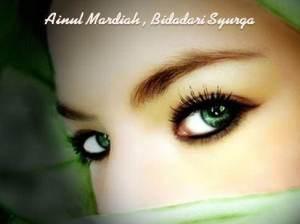 ainul_mardiah-bidadari-surga
