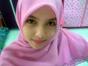 Gadis Malaysia