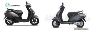Honda-Activa-VS-TVS-Jupiter-India-627x209