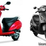 Honda-Activa-VS-TVS-Jupiter-India-Front-View-150x150