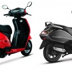 Honda-Activa-VS-TVS-Jupiter-India-Rear-View-150x150