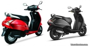 Honda-Activa-VS-TVS-Jupiter-India-Rear-View1-627x323