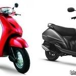 Honda-Activa-VS-TVS-Jupiter-India-Side-View-150x150