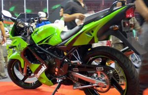 Kawasaki_wallpapers_483
