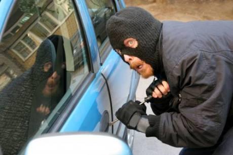 modus-kejahatan-menimpa-pengemudi-mobil