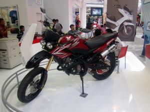 Motor_Berita-Honda_CB150R_StreetFire_Supermoto_741069736