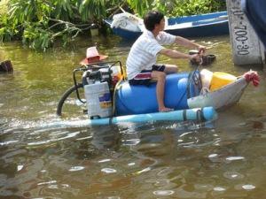 thai_flood_hacks_02