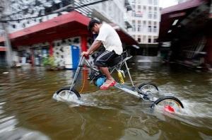 thai_flood_hacks_04