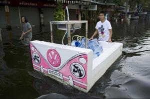thai_flood_hacks_05