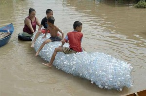 thai_flood_hacks_07