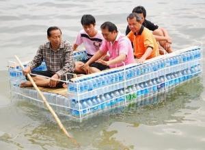 thai_flood_hacks_08