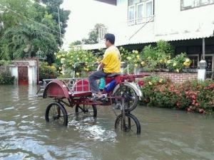 thai_flood_hacks_20