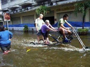 thai_flood_hacks_21
