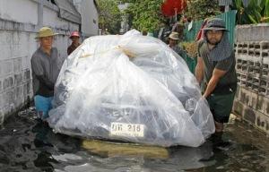 thai_flood_hacks_23