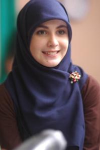 jilbab-artis-arumi-bachsin