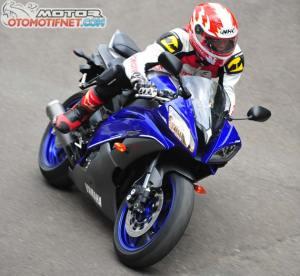 test-yamaha-R60-1