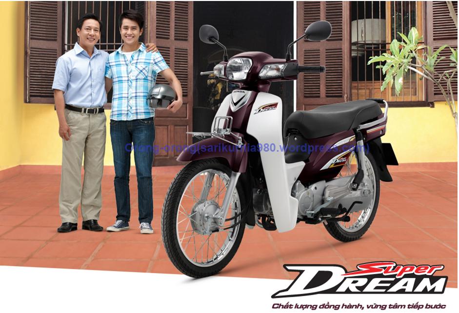 Produk honda vietnam | OrongOrong.Com