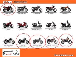 2014-auto-expo-um-motorcycles-india-range-627x469