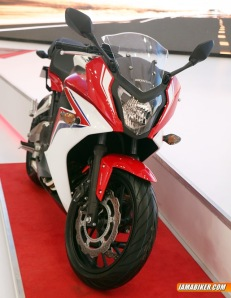Honda-CBR650F-to-be-made-in-India-at-a-price-below-7-lakh