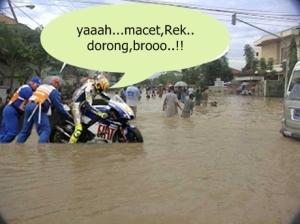 rossi-banjir1