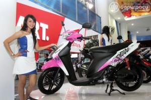 Suzuki_Spin_PRJ-460x306