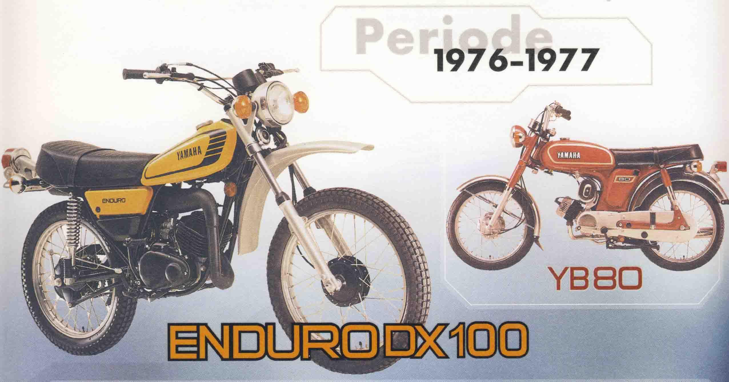 Koleksi Gambar Sepeda Motor Pertama Didunia Terbaru Dinding Motor