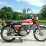 cb-100-1971