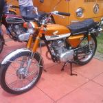 Honda-CB100