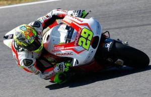 Andrea-Iannone-Pramac-Racing-ITA-RACE
