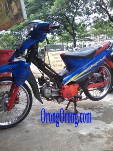 CAM00146 copy