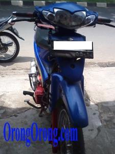 CAM00159 copy
