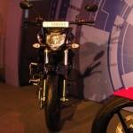 Yamaha-FZ-S-V2-Pics-front-150x150