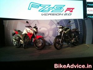 Yamaha-FZ-Version2-Pic