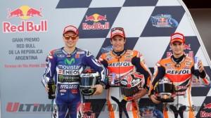 2014-argentina-motogp-qualifying-results-5-622x349