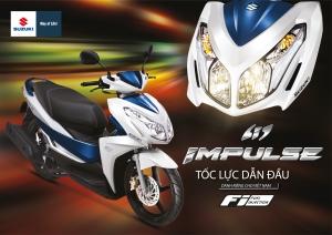 Brochure FA-01_08072014160750