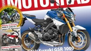 SuzukiGSR1000-640x360_c