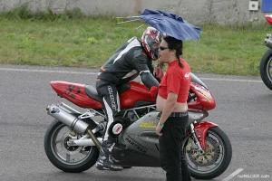 umbrella-boy