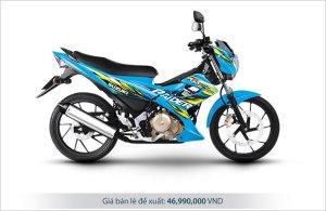 xRaider-price_10012014160412.jpg.pagespeed.ic.3Get_RpECH