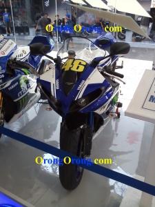 yamaha R1 livery motogp