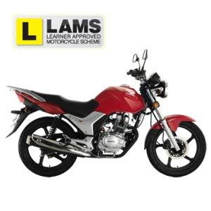 Honda_CB125E_red_naked_motorcycle_main