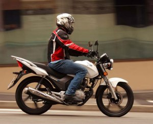 Honda_CD125E_Hero