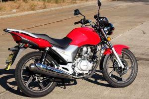HondaCB125E_1