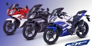Yamaha-R15-2014-2015-Indonesia-640x320