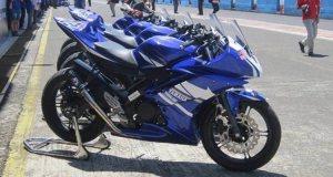 Yamaha-R15-YACR